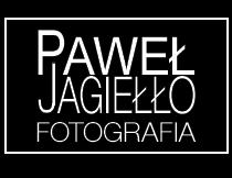 logo_PJF_150px_black